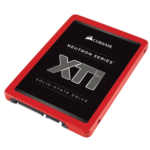 Neutron Series XTi 240GB